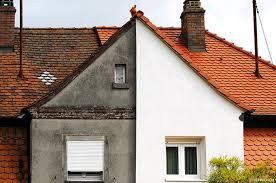 rénovation de la façade, faire soi-même ou pas ?