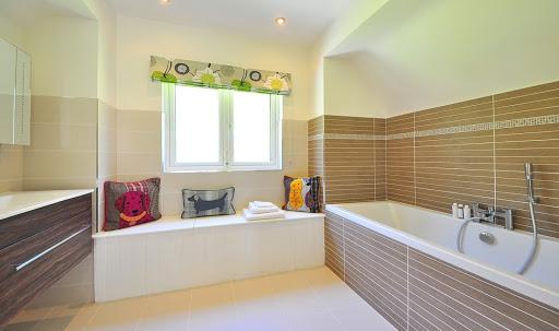 astuces pour décorer la salle de bains